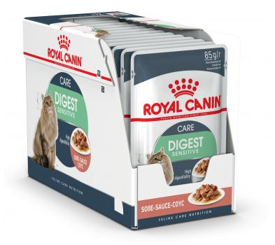 ROYAL CANIN DIGEST