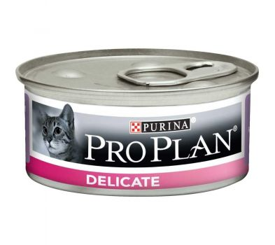 ProPlan Delicate